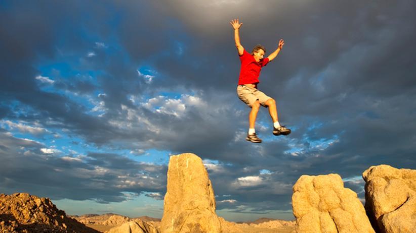 Reisen, Abenteuerreisen, Reise, Reiseziel, Abenteuer, Safari, USA, Lappland, Tourismus, Abenteuerurlaub, Facebook, Emnid, Soziale Netzwerke