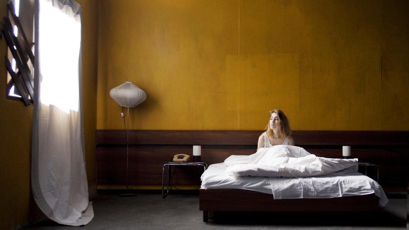Hotels: Der rote Teppich fürs Ego