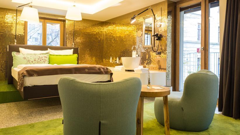 Reisen, Innsbruck, Reise, Reiseziel, Städtereisen, Hotel, Gold, Innsbruck
