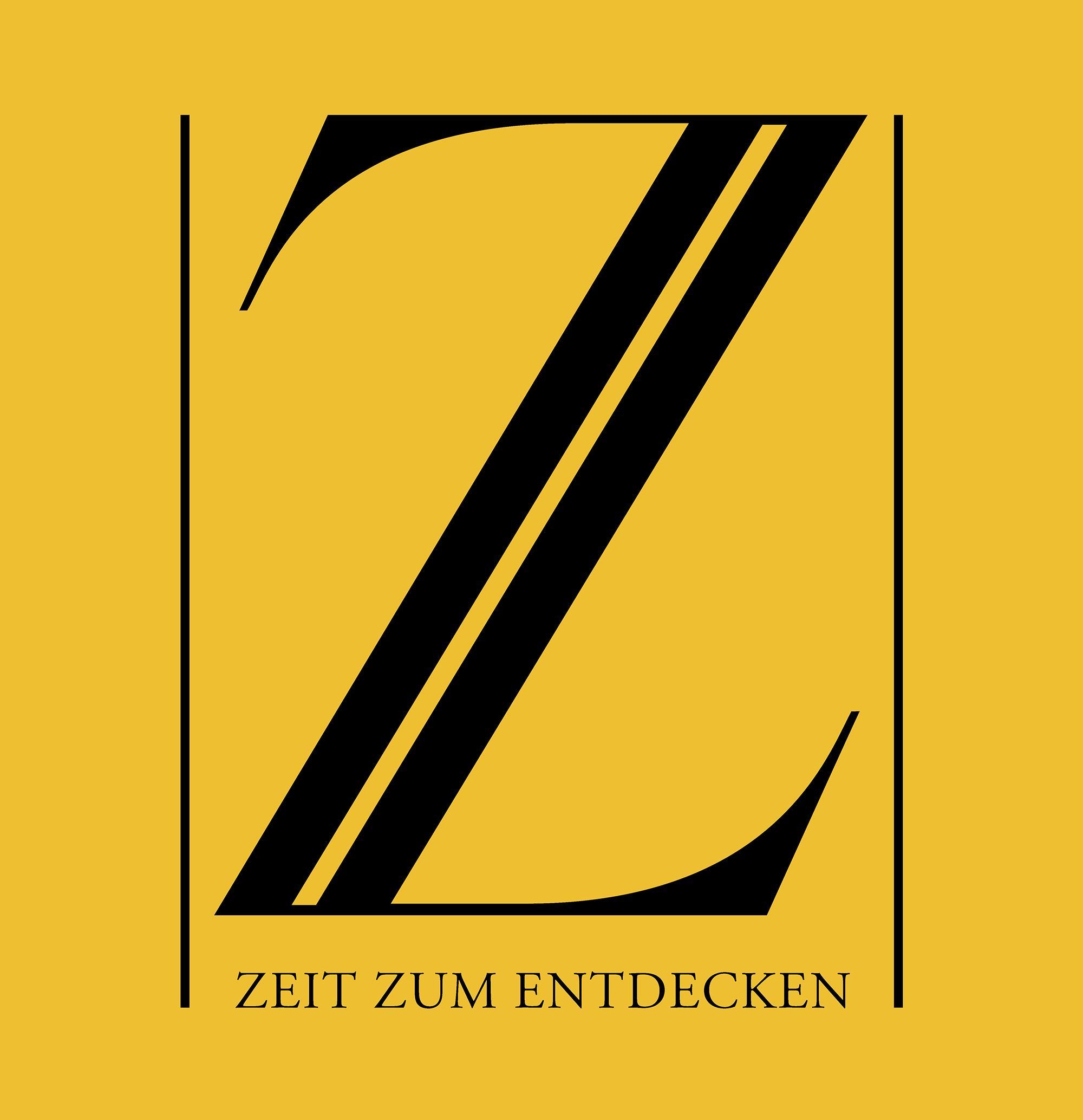 """Dieser Text stammt aus """"Z – Zeit zum Entdecken"""", dem neuen Ressort der ZEIT."""