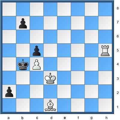 Online Schach Spielen Gegen Computer