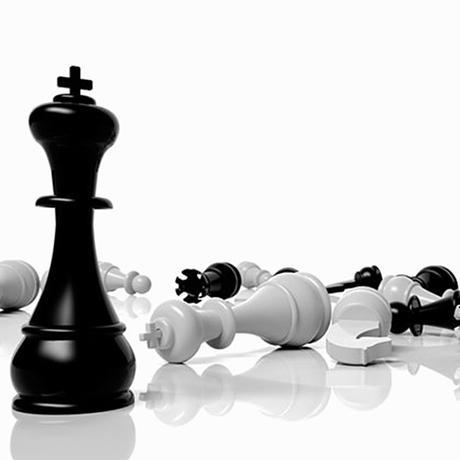 Schach: Schach spielen auf ZEIT ONLINE