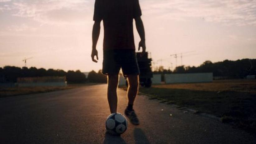 Leserdebatte: Homosexuelle Sportler – immer noch ein Tabu?