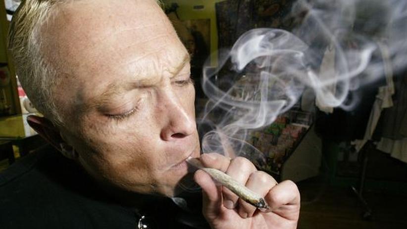 Olympia kurz notiert: In Vancouver wird während der Olympischen Spiele mehr Marihuana geraucht als sonst