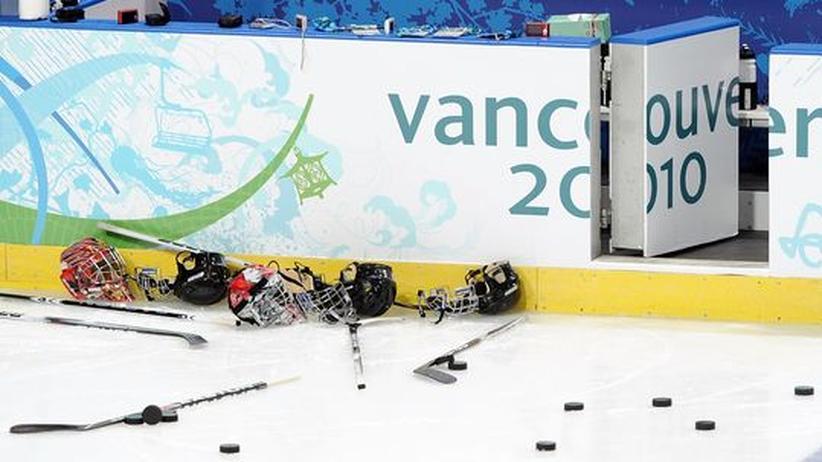 Kanada: Olympia wird die Sportwelt die nächsten sechzehn Tage in den Bann ziehen