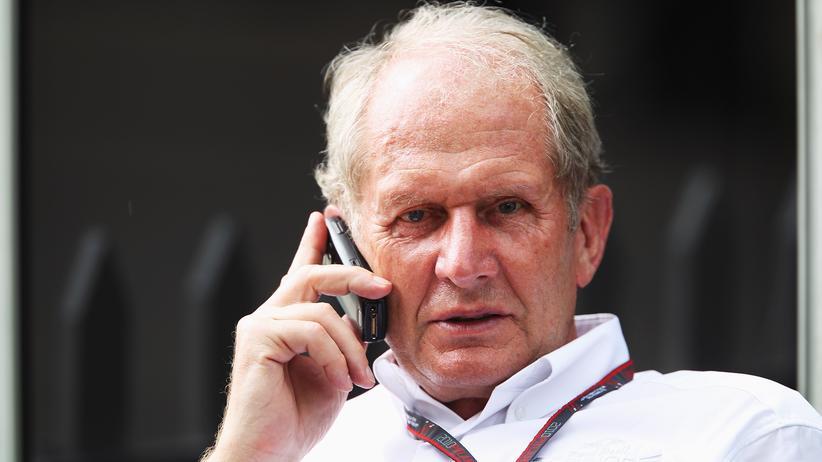 Motorsport: Die Diagnosen des Doktors