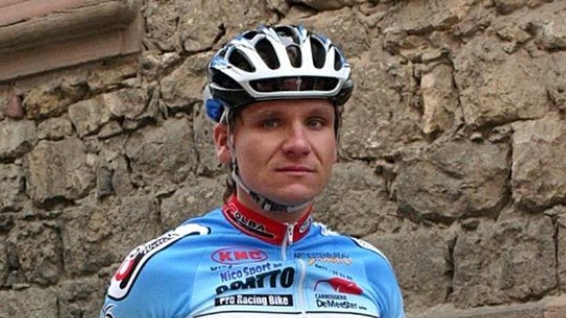 Doping im Amateursport: Gedopt und ausgepackt