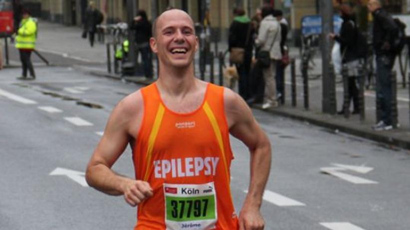 Epilepsie partnersuche