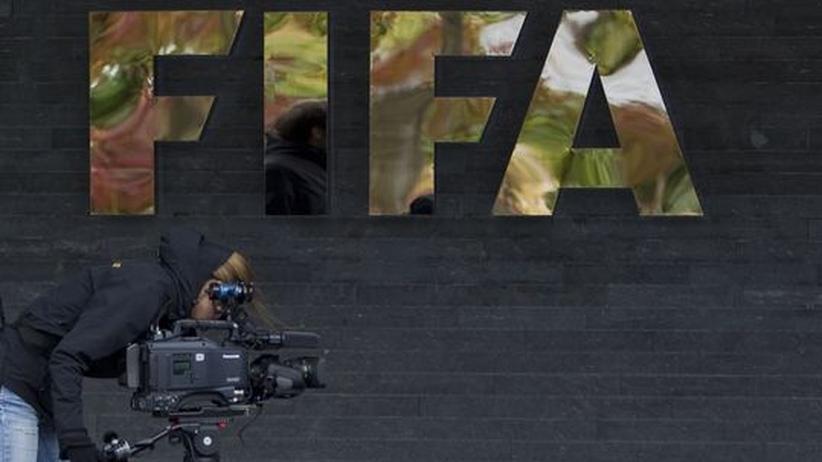 Fifa und Korruption: Die Lex Fifa und die Gleichbehandlung