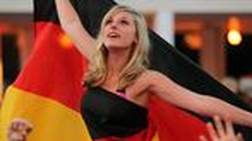 WM 2011: Alles zur Fußball-Weltmeisterschaft der Frauen