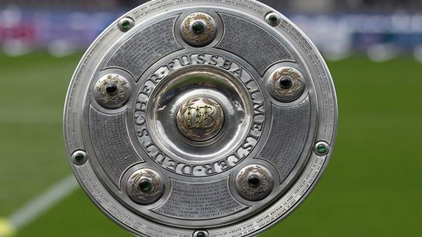 Bundesliga-Vorschau: Die Dortmunder Braut