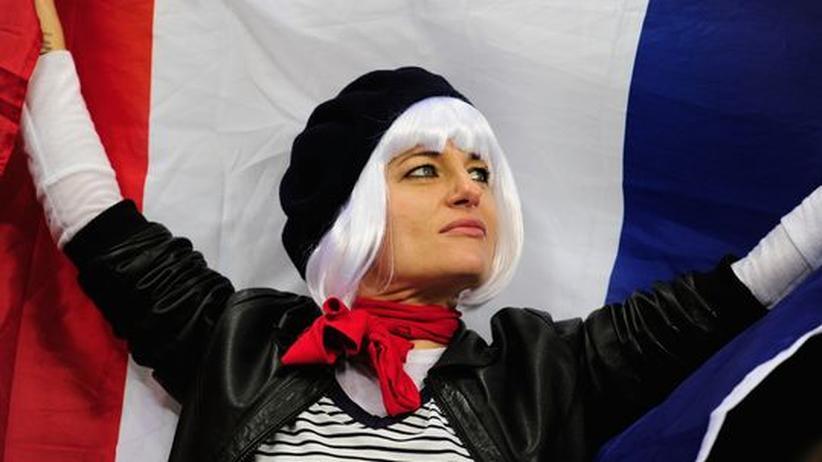 Auf Clubebene hat Frankreich mit Lyon das stärkste Team Europas. Wie weit kommen die Französinnen bei der WM?