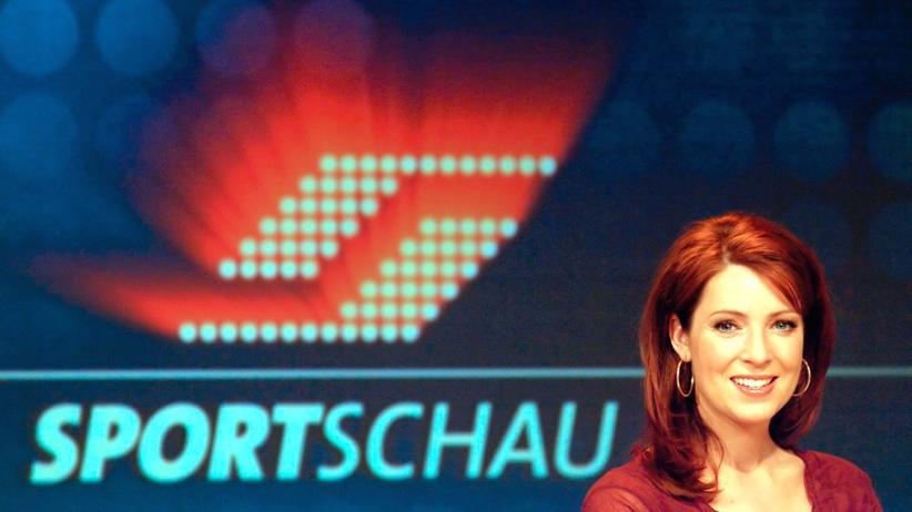 TV-Rechte Bundesliga: Die Sportschau soll ins Internet