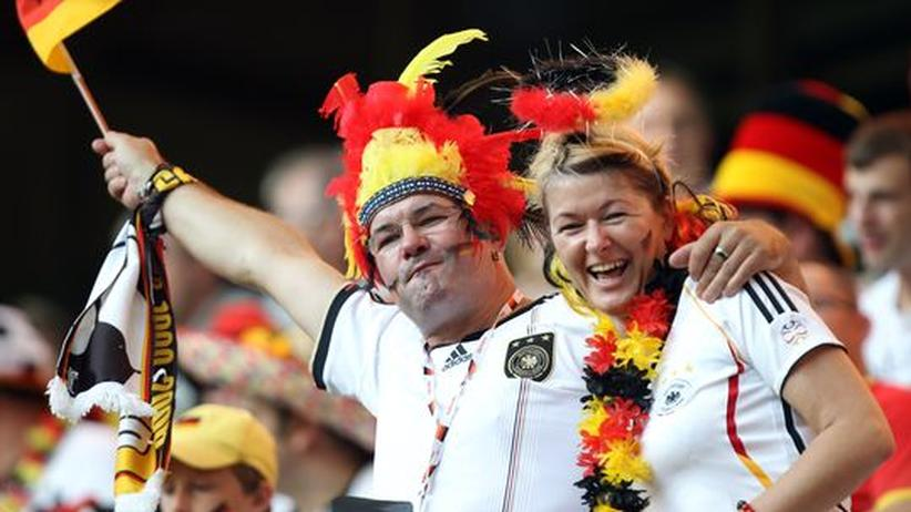 """ZDF-Sportchef: """"Der Frauenfußball wird wieder von der Bildfläche verschwinden"""""""