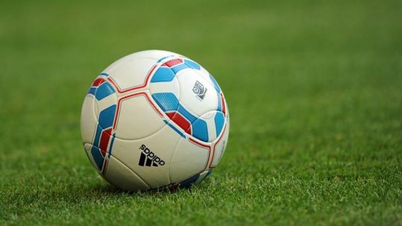 Alles ist wenig ohne den Bundesliga-Fußball