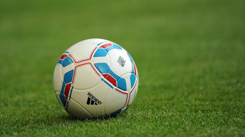 Bundesliga: Die Antwort weiß nur der Ball