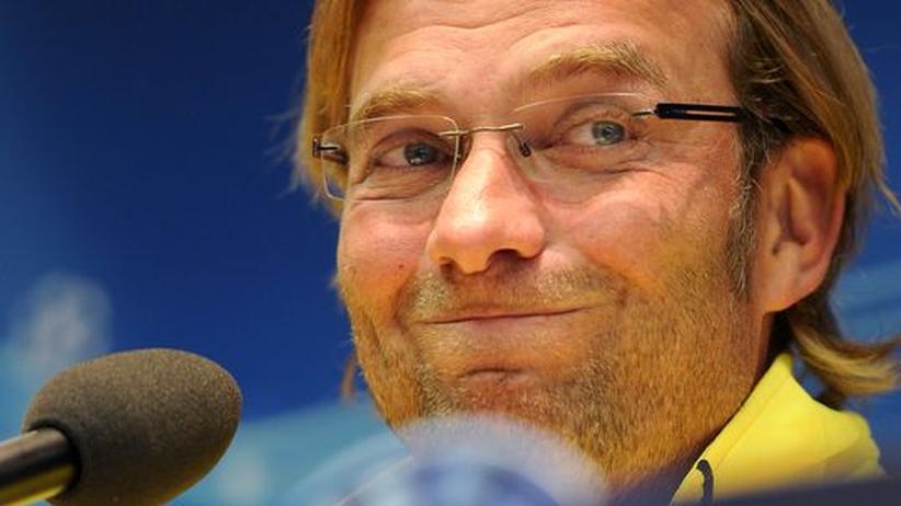 Champions League: Die Bundesliga holt auf