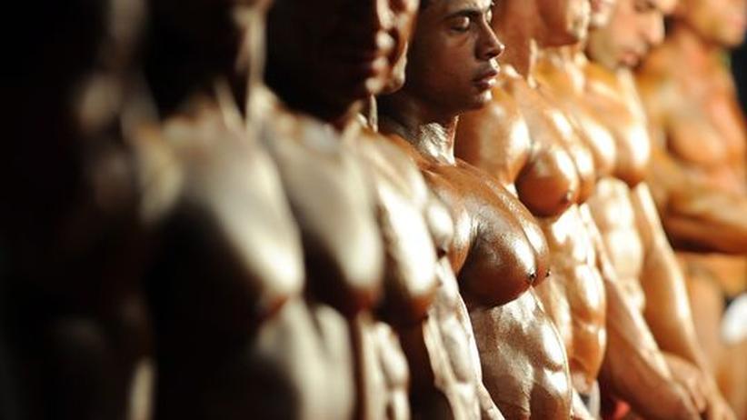 Leistungssteigerung: Doping in Fitnessstudio und Hörsaal