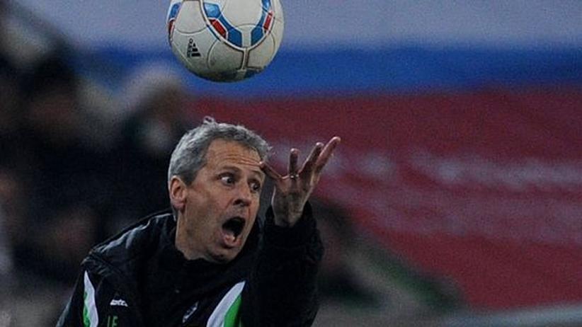 Bundesliga-Rückschau: Die Erlösung für Taktik-Füchse und Bayern-Hasser