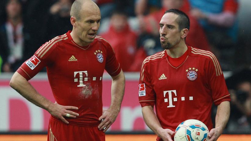 Fußball-Übertragungsrechte: Darf die Telekom Fußball zeigen?