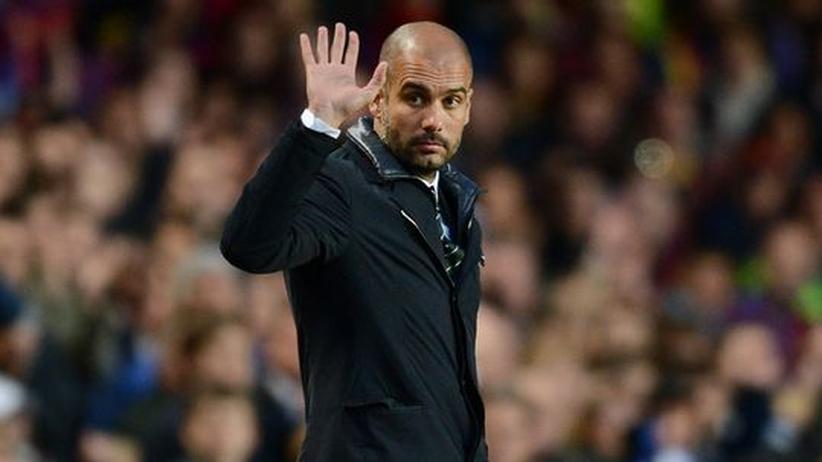 Bundesliga-Vorschau: Dem Fußball fehlt der Pep