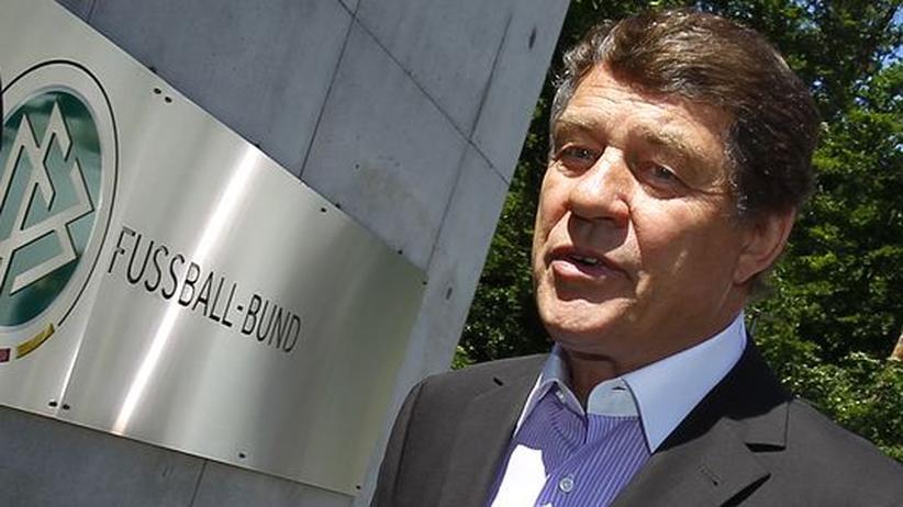DFB-Gerichtsverhandlung: Hertha scheitert vor DFB-Bundesgericht
