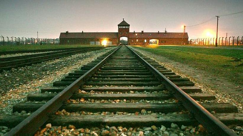 Nationalelf: Der Auschwitz-Besuch ist die Quadratur des Kreises