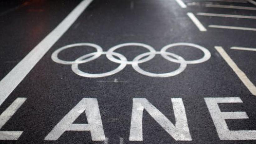 London 2012: Wozu eigentlich Olympia?