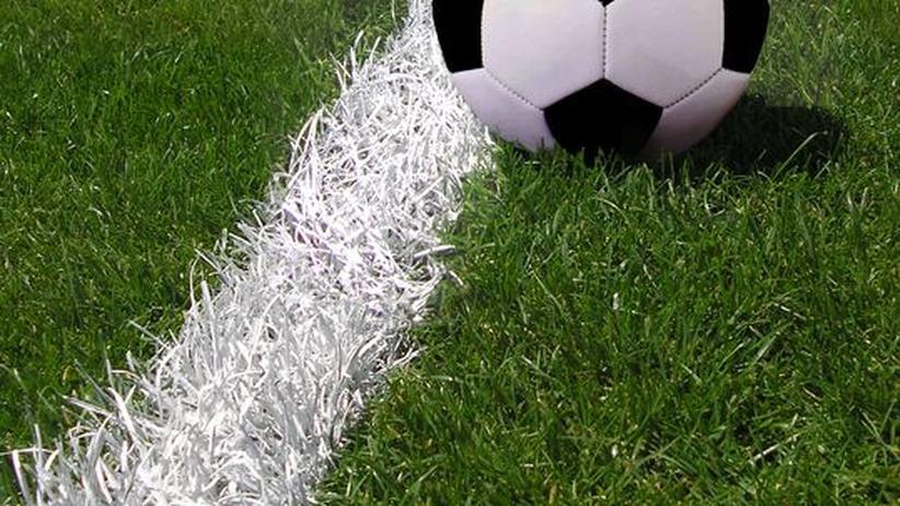 Schwule Fußballer: Das Fußballer-Outing rückt näher