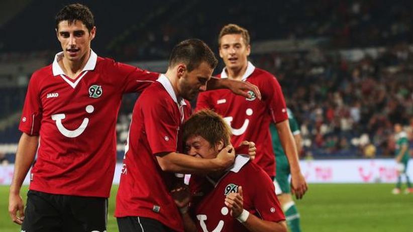 Fußball: Die Europa League ist so attraktiv wie nie