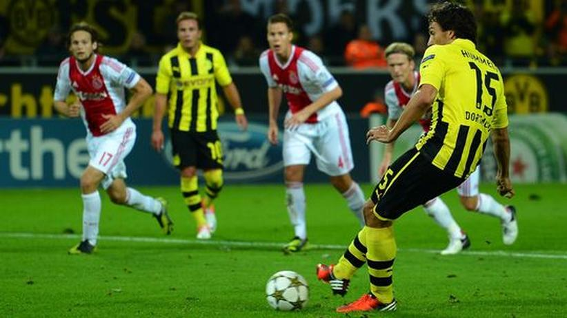 Bundesliga-Vorschau: Verlernen wir unter Löw das Elfmeterschießen?