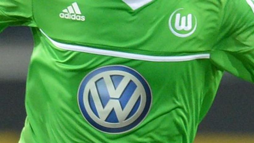 Sportsponsoring: Wurde der VfL Wolfsburg mit unsauberem Geld Meister?