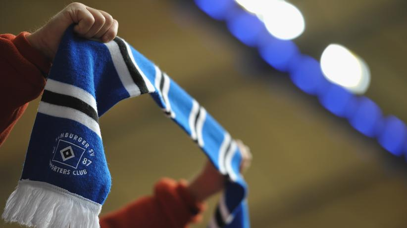 Fußball-Anleihen: Fußball-Liebe trägt keinen Zins
