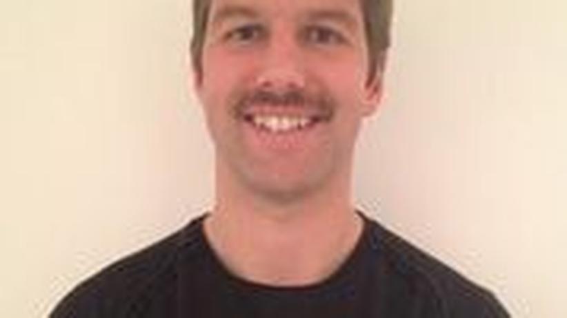 Thomas Hitzslperger mit Rotzbremse