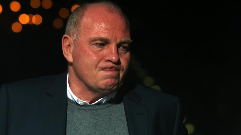Bundesliga-Vorschau: Eurofuchser Hoeneß verzockt Millionen Franken