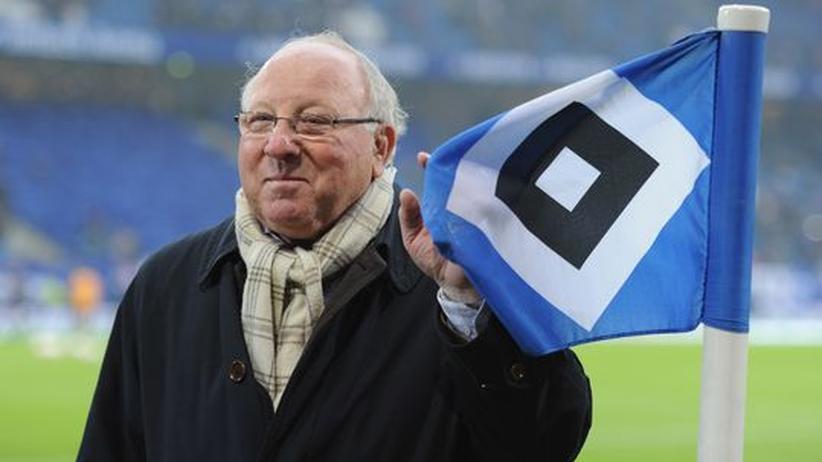 Bundesliga-Rückschau: Ohne Wiese hat Bremen keine Chance