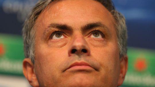 Alles Gute zum Geburtstag, José Mourinho
