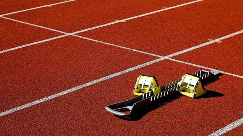 Doping-Studie: Warum betrügen Sportler?
