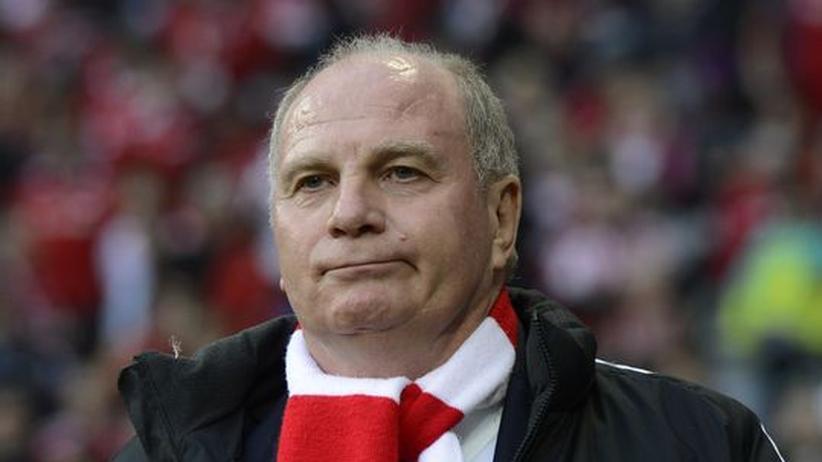 Bundesliga-Vorschau: Der FC Bayern wird wieder unausstehlich