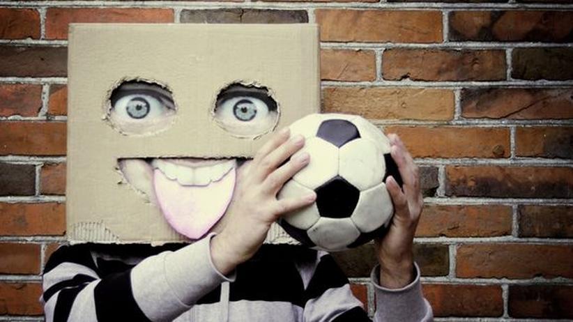 Fankultur: Rettet den Fußball vor den Hipstern
