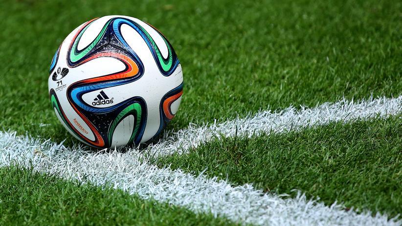 Adidas: Die Erfinder der modernen Sportkorruption