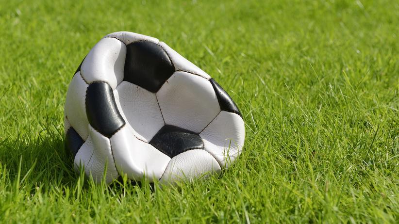 Bundesliga-Fazit: Zehn Gründe, diese Saison zu verdammen