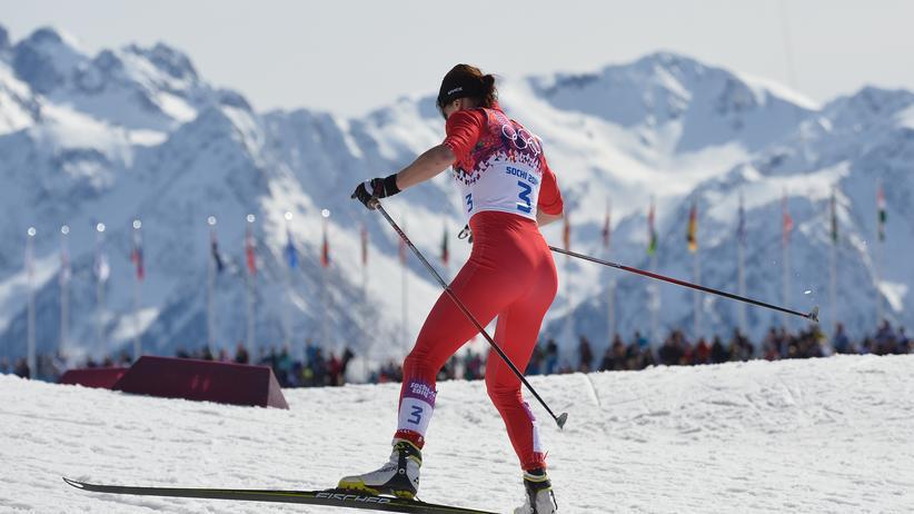 Olympiabewerbung Krakau