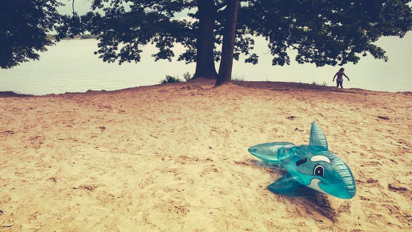 """Kolumne Stimmen Brasiliens: """"Wir haben echte Wale am Ostseestrand"""""""