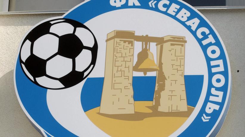 FK Sewastopol Krim