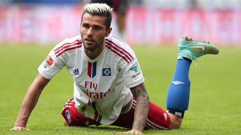 Fußball-Bundesliga: Sieben Spieler, auf die Sie in der Rückrunde achten sollten