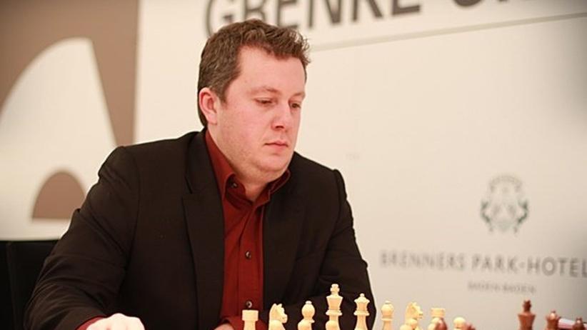 Schach: Der Weltmeisterbesieger