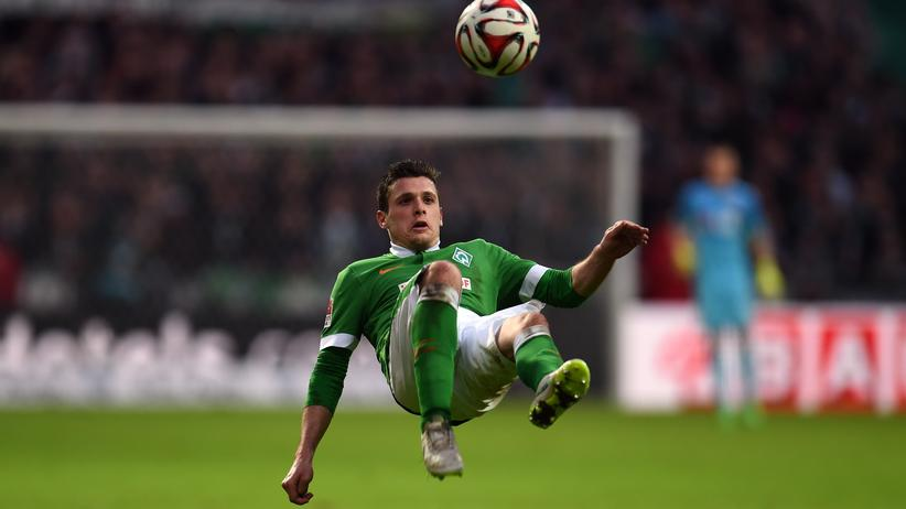 Bundesliga-Vorschau: Schaltet den Fernseher an, Leute, Werder spielt!