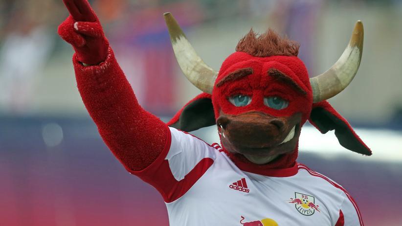 RB Leipzig: Und hier soll die Fußballkultur untergehen?