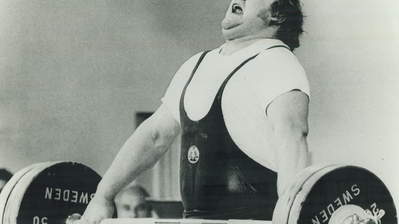 Olympia-Bewerbung: Sport, Olympia-Bewerbung, Olympische Spiele, Doping, Olympia, Bewerbung, DDR, Ines Geipel, Depression, Hodenkrebs, Debatte, Sommer, Freiburg, München
